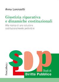 avvocato-roberta-ribon-giustizia-riparativa-dinamiche-costituzionali